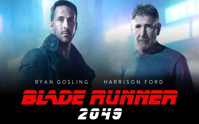 Strage di Las Vegas, annullato il red carpet di Blade Runner 2049