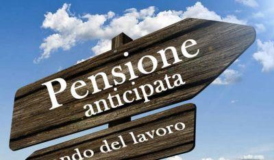 Pensioni, le News di oggi (26 gennaio 2017): Anticipate, Ape e InarcassaMobile