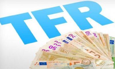 Pensioni, Ape e APE SOCIAL: riparte la RIFORMA PENSIONI
