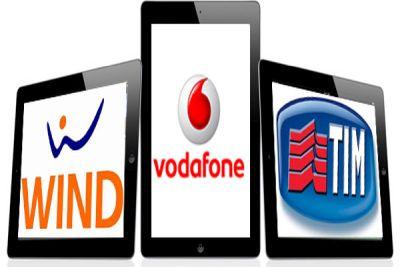 Perché telefonia mobile può essere a 28 giorni, chiede Codacons ad Agcom