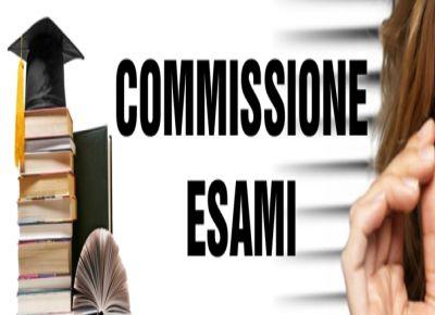 Danno erariale di 620 mila euro: sequestro per l'ex primario Mario Re