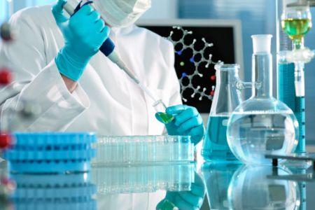 Sclerosi multipla: studio italiano verso l'identificazione di farmaci efficaci