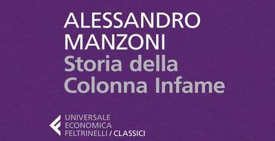 colonna infame 3
